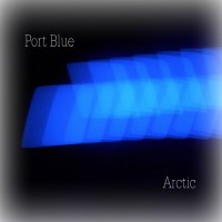 Purchase Port Blue - Arctic