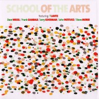 Purchase School Of The Arts - School Of The Arts
