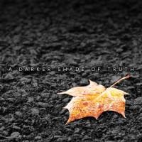Purchase Sienna Skies - A Darker Shade Of Truth