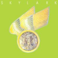 Purchase Skylark - Skylark (Vinyl)
