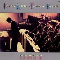 Purchase Terry Gibbs - Dream Band Vol. 2 (Vinyl)