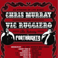 Purchase The Forthrights - Chicago (Live)