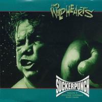 Purchase The Wildhearts - Suckerpunch
