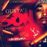 Purchase Locodunit - Gusta's Son