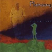 Purchase Plainsong - Sister Flute