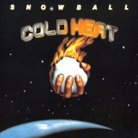Purchase Snowball - Cold Heat