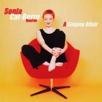 Purchase Sonia Cat-Berro - Singing Affair