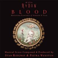 Purchase Stan Ridgway - Blood (With Pietra Wexstun)
