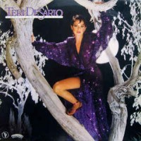 Purchase Teri DeSario - Moonlight Madness (Vinyl)