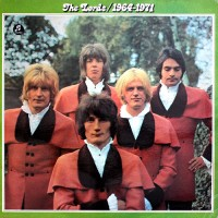 Purchase The Lords - The Lords (1964-1971) (Vinyl)