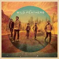 Purchase The Wild Feathers - The Wild Feathers (Deluxe Edition)