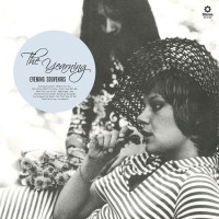 Purchase The Yearning - Evening Souvenirs