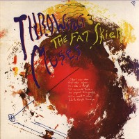Purchase Throwing Muses - The Fat Skier