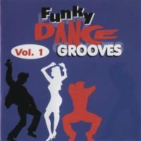 Purchase VA - Funky Dance Groove Vol. 1