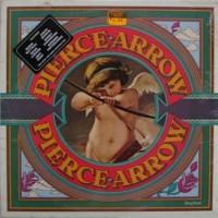 Purchase Pierce Arrow - Pierce Arrow (Vinyl)
