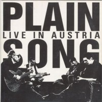 Purchase Plainsong - Live In Austria (EP)