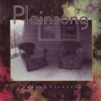 Purchase Plainsong - Voices Electric