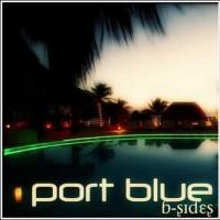Purchase Port Blue - B-Sides