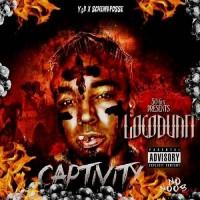 Purchase Locodunit - Captivity