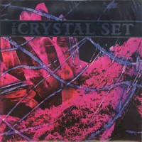 Purchase The Crystal Set - From Now On