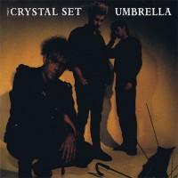 Purchase The Crystal Set - Umbrella