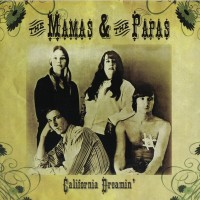 Purchase The Mamas And The Papas - California Dreamin (Live)