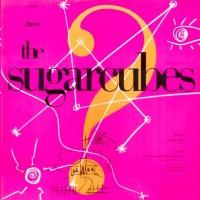 Purchase The Sugarcubes - Deus
