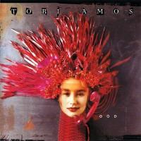 Purchase Tori Amos - God (MCD)
