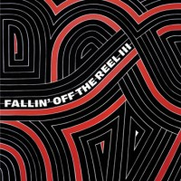 Purchase VA - Fallin' Off The Reel Vol. 3 (Truth & Soul Singles)