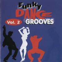 Purchase VA - Funky Dance Groove Vol. 2
