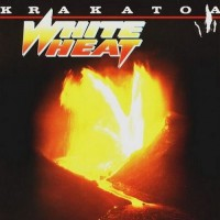Purchase White Heat - Krakatoa (Vinyl)