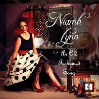 Purchase Niamh Lynn - An Old Fashioned Song
