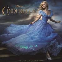 Purchase Patrick Doyle - Cinderella (Original Motion Picture Soundtrack)