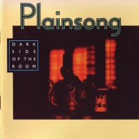 Purchase Plainsong - Dark Side Of The Room