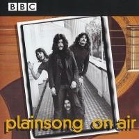 Purchase Plainsong - Plainsong On Air (Vinyl)