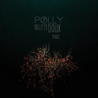 Purchase Polly And The Billets Doux - Money Tree