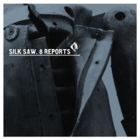 Purchase Silk Saw - 8 Reports