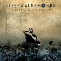 Purchase Sleepwalker Sun - Stranger In The Mirror