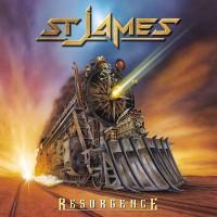 Purchase St James - Resurgence
