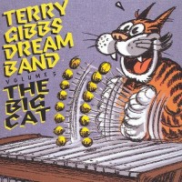 Purchase Terry Gibbs - Dream Band Vol. 5 (Vinyl)