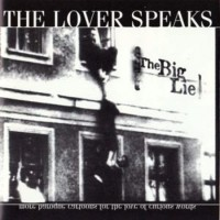 Purchase The Lover Speaks - Big Lie
