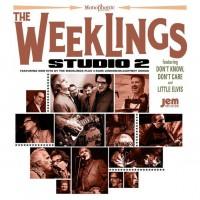 Purchase The Weeklings - Studio 2