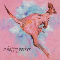 Purchase Trashcan Sinatras - A Happy Pocket