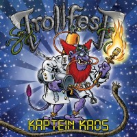 Purchase TrollfesT - Kaptein Kaos