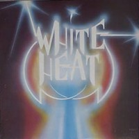Purchase White Heat - White Heat (Vinyl)