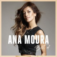 Purchase Ana Moura - Best Of