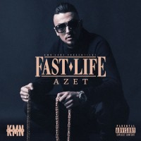 Purchase Azet - Fast Life