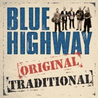 Purchase Blue Highway - Original Traditional