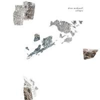 Purchase Drew Mcdowall - Collapse (Vinyl)