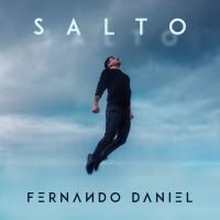 Purchase Fernando Daniel - Salto